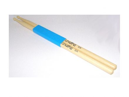 Promuco Hickory Sticks 5A
